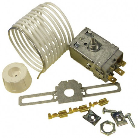 Thermostat Whirlpool - 481981728931