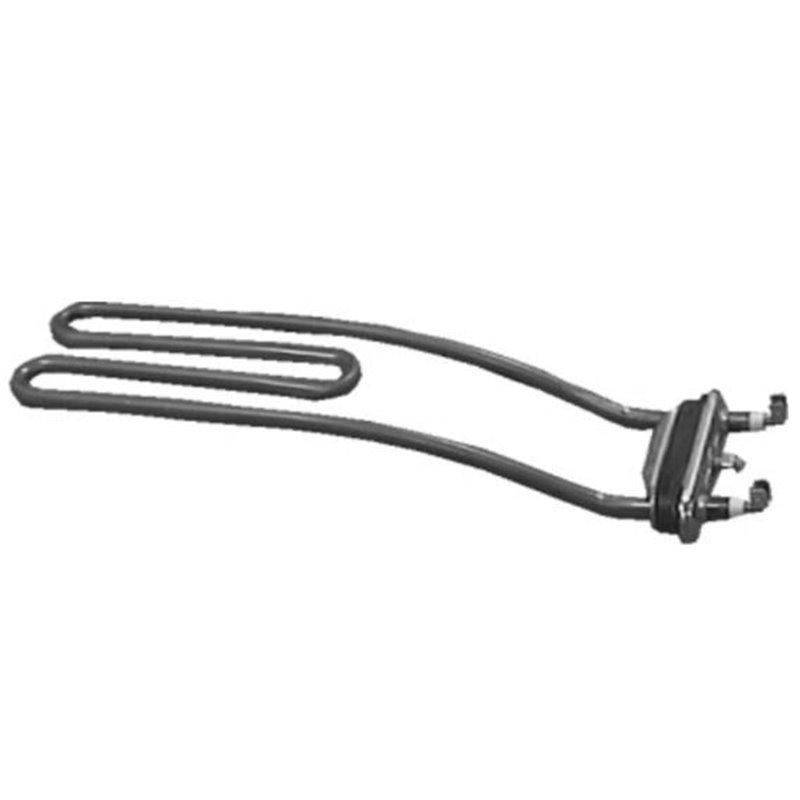 Roulement à billes pour machine à laver - 6304ZZ - 20x52x15