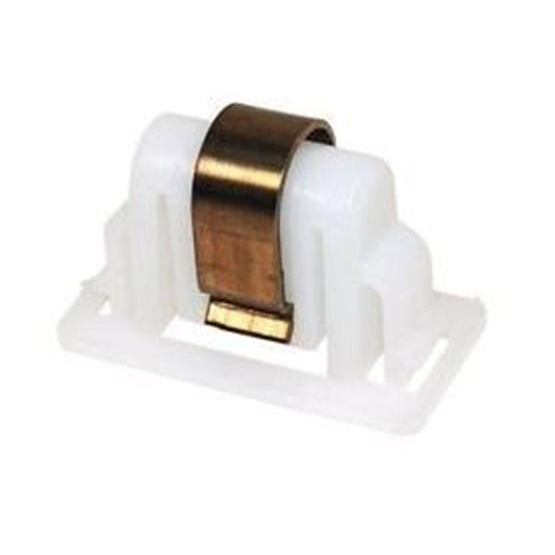 Minuterie de Dégivrage pour réfrigérateur LG - 6914JB2006R, 6914JB2001B