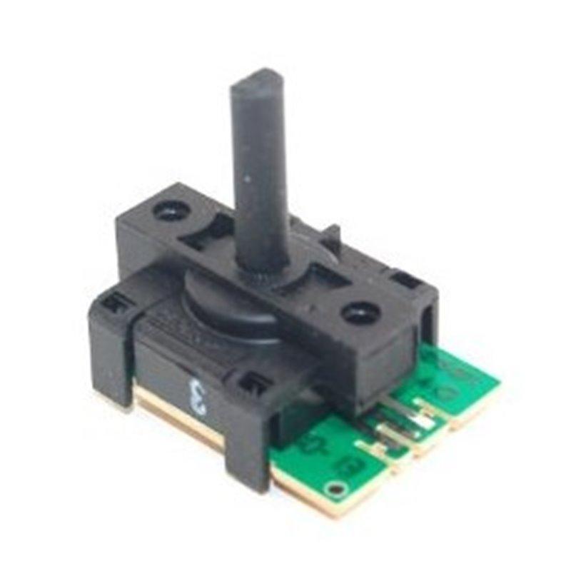 Minuterie de Dégivrage pour réfrigérateur Vestel 30009685
