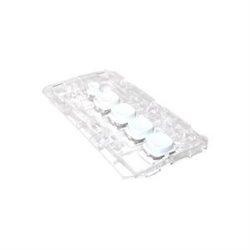 Minuterie de Dégivrage pour réfrigérateur Whirlpool 480132100795