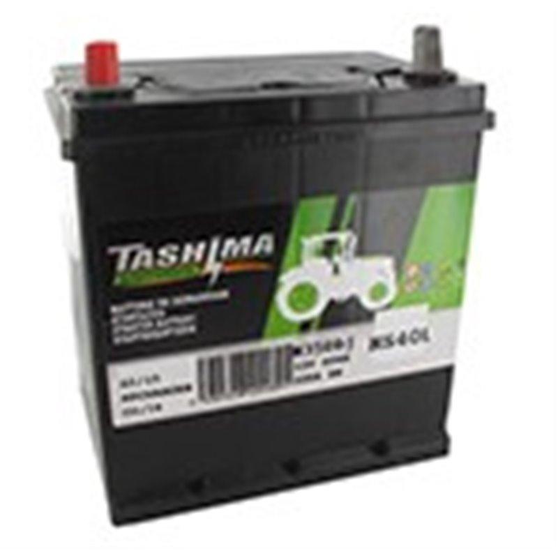 HDMI Male / DVI Male - Noir - 2M50