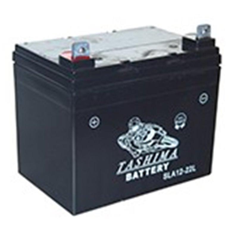 Am-Tech Lot de 10 mini-tendeurs 25 cm