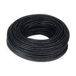 CABLE HO7RNF4G4 50M