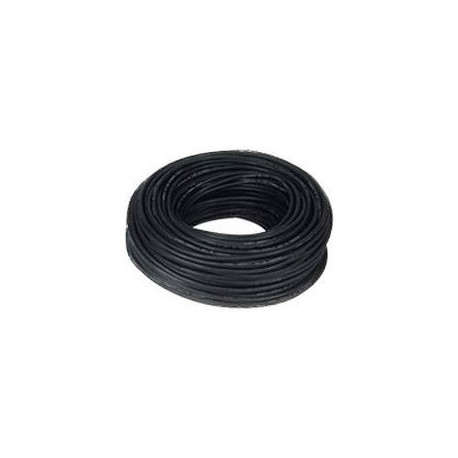 CABLE H07RNF5G2.5