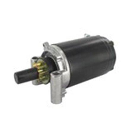 Câble RO2V -T ou R2V - 450/750V - 3G 1,5 mm² - Couronne de 50 mètres