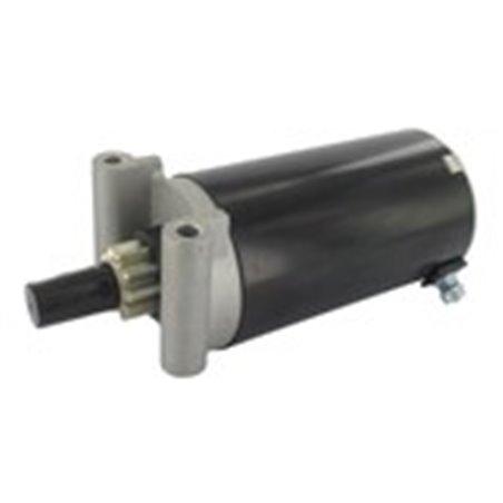 Câble RO2V -T ou R2V - 450/750V - 3G 2,5 mm² - Couronne de 50 mètres