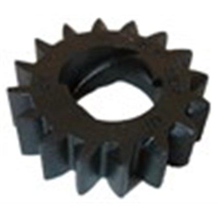 Câble RO2V -T ou R2V - 450/750V - 4G 1,5 mm² - Couronne de 50 mètres