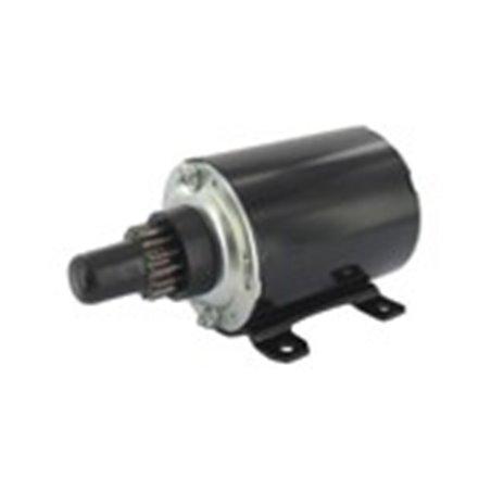 Câble RO2V -T ou R2V - 450/750V - 4G 2,5 mm² - couronne de 50 mètres