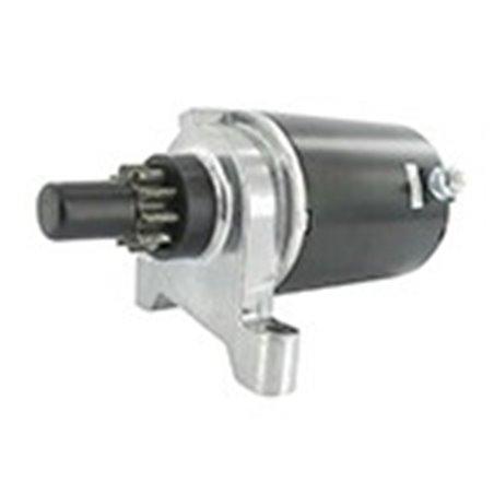 Câble RO2V -T ou R2V - 450/750V - 5G 1,5 mm² - Couronne de 50 mètres