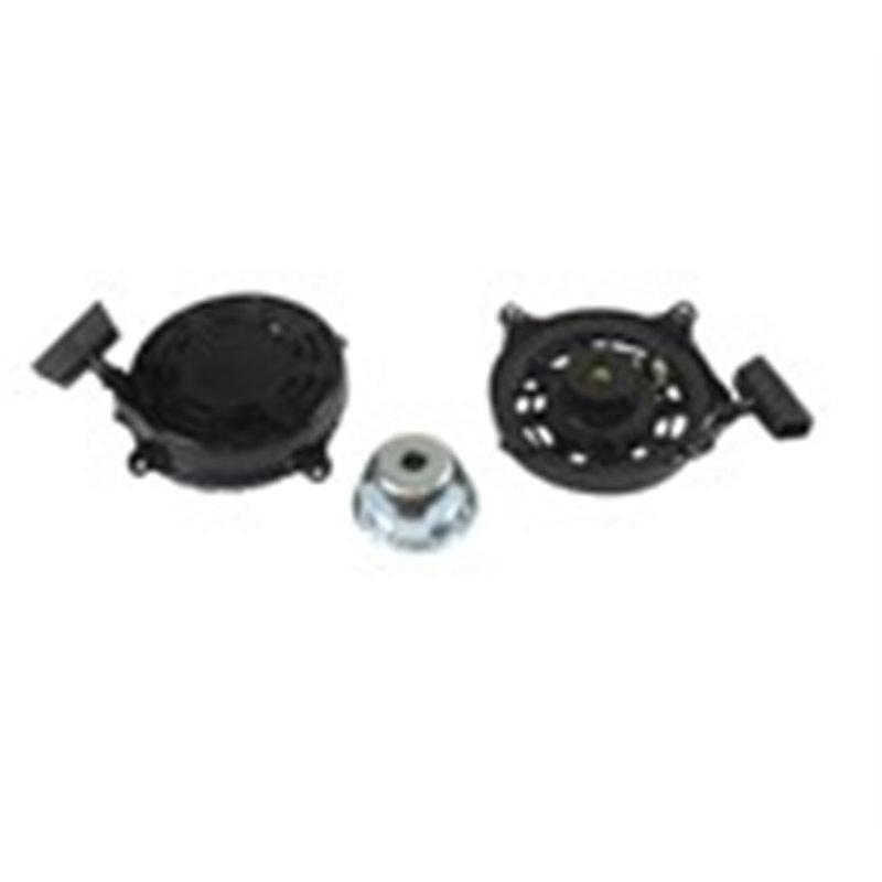 CABLE CNOMO 5G1mm² - 50M