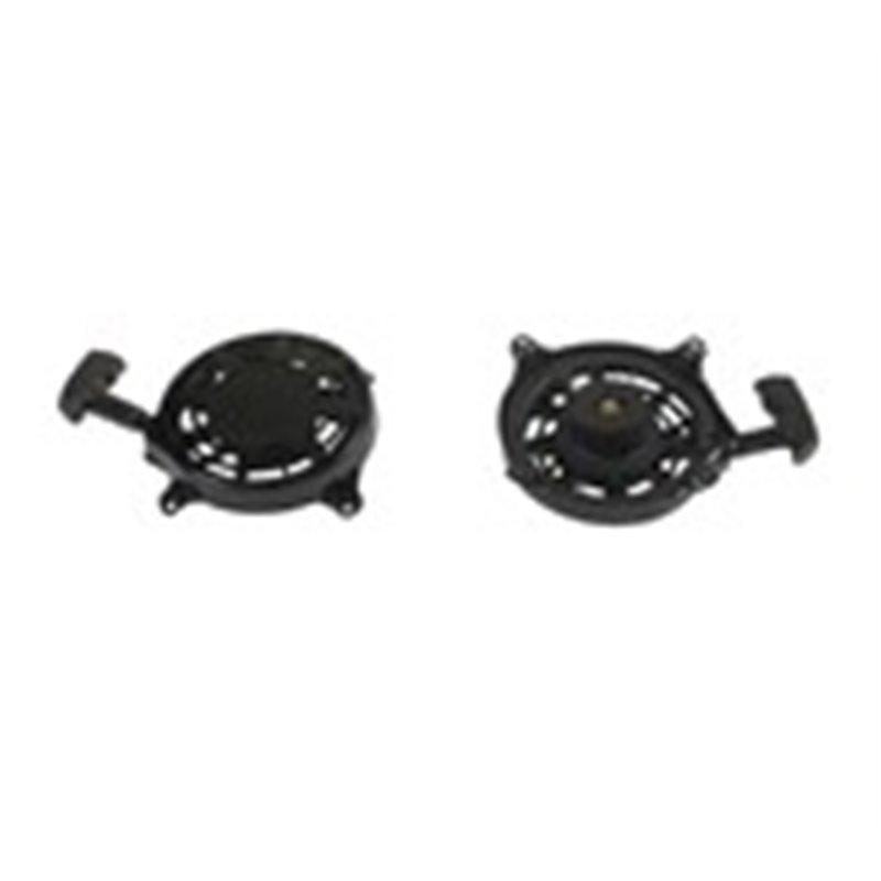 CABLE CNOMO 7G1mm² - 50M