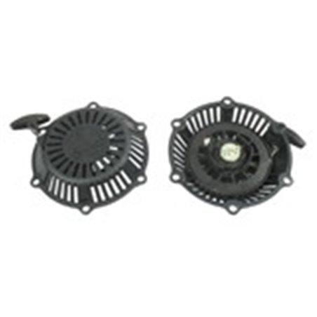 Câble RO2V -T ou R2V - 450/750V - 5G 2,5mm² - couronne de 50 mètres
