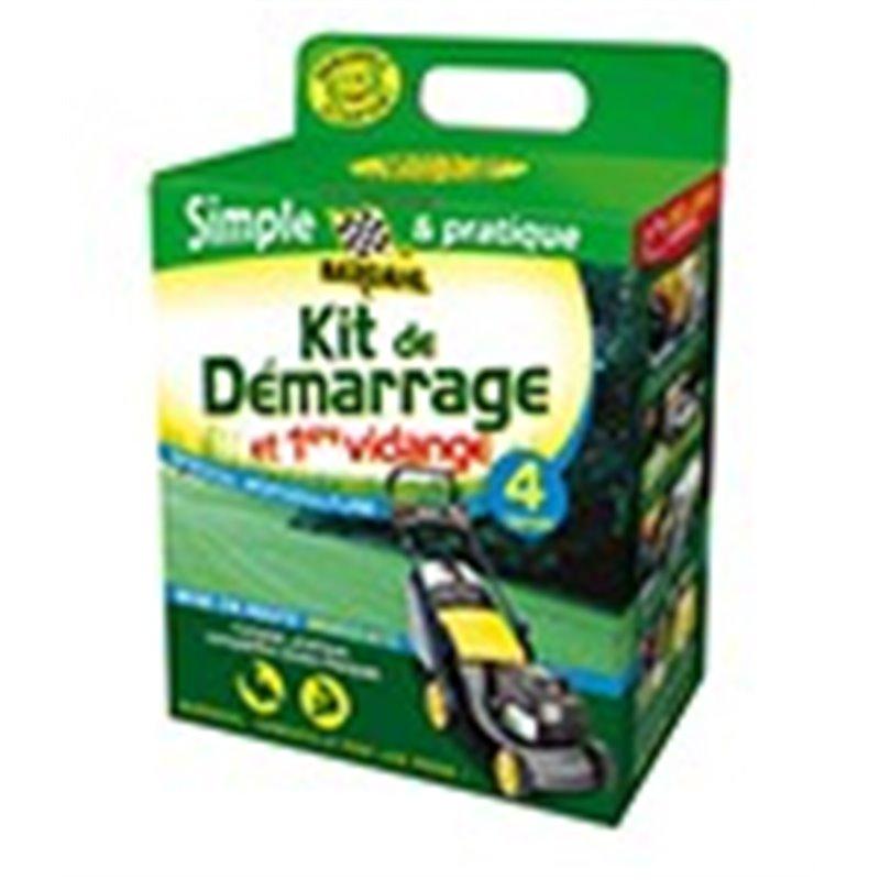 Ampoule LED E27 - Bulb - 6W - 6000K