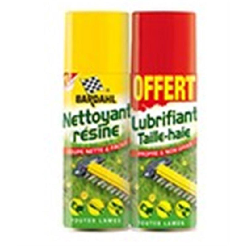 Ampoule LED E27 - Bulb - 10W - 3000K