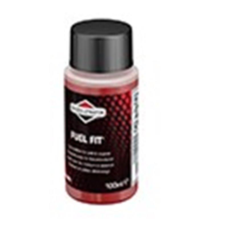 Cuisinière Hotte Extracteur Ampoule 20 W Idéal-ZANUSSI 12 V Halogène G4 Lampe Pour Four