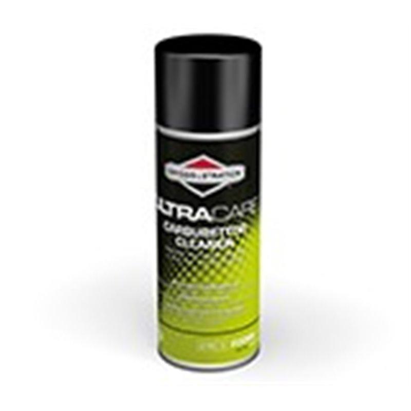 Ampoule LED E27 - Globe - 15W - 3000k