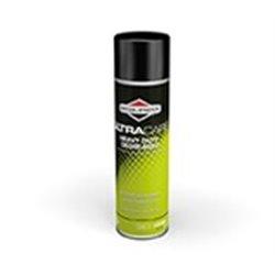 Ampoule LED E27 - Globe - 15W - 6000K