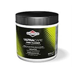 Ampoule LED E27 - Globe - 20W - 3000K