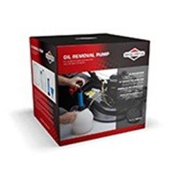 Ampoule LED E27 - Globe - 20W - 6000K