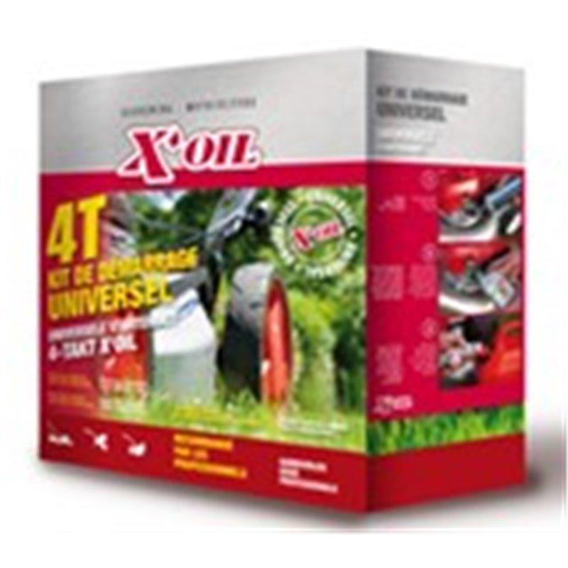Ampoule LED E14 - Bulb - 4W - 6000k