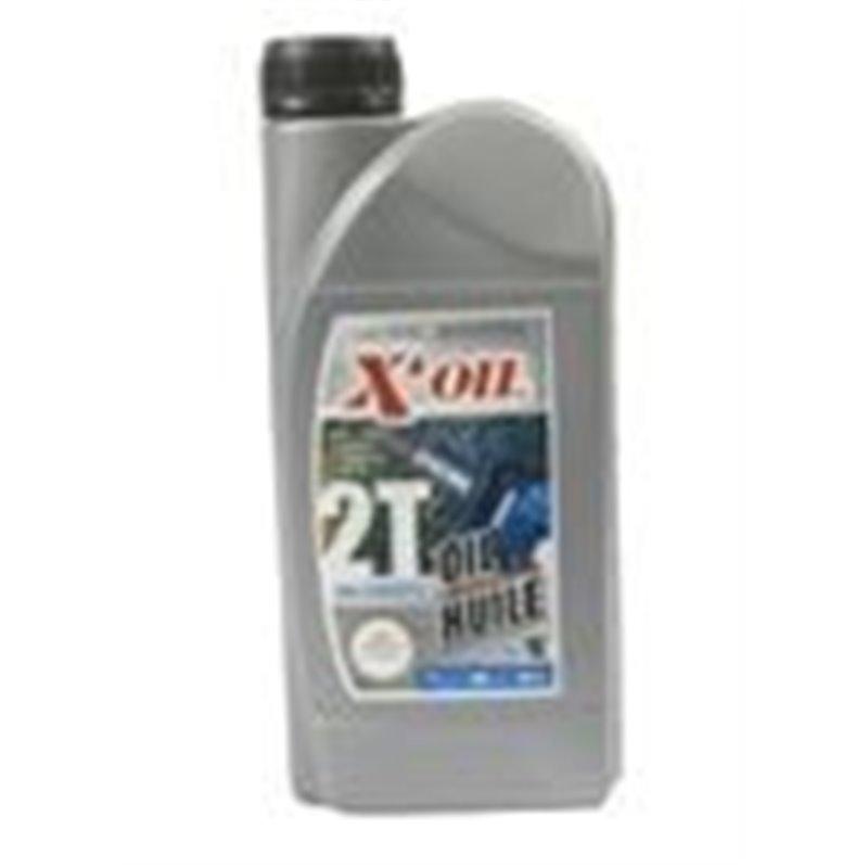 Ampoule LED GU5.3 COB 4W 3000K 80 Blister