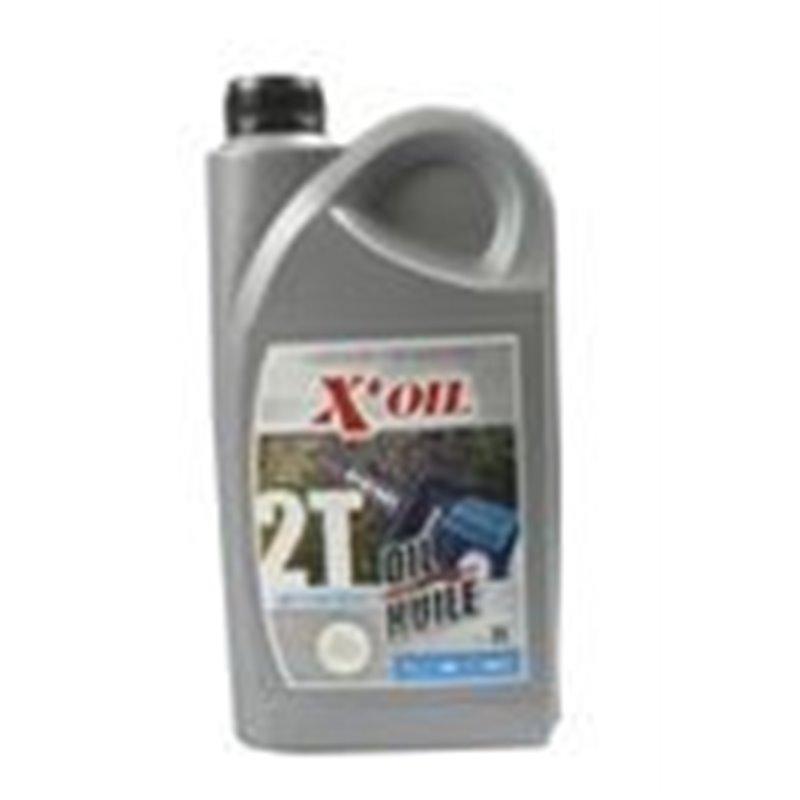 Ampoule LED GU5.3 4W 6000K 80° Blister