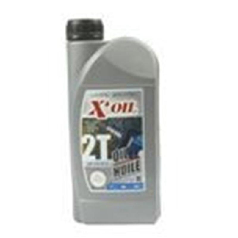 Ampoule LED G4 1.5W 3000K