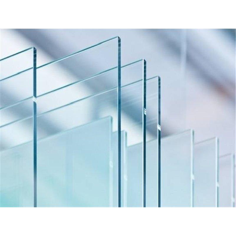 Ampoule LED G9 3W 3000K Blister