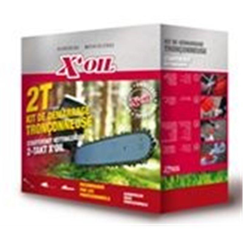 Ampoule LED AR63 SMD E27 3000K Blister