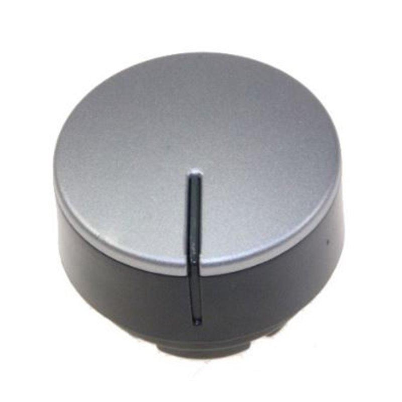 Blue CleanAir HEPA 13 Filtre