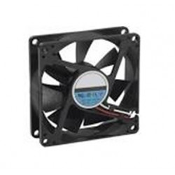 Ventilateur réfrigérateur complet 13W - 220v