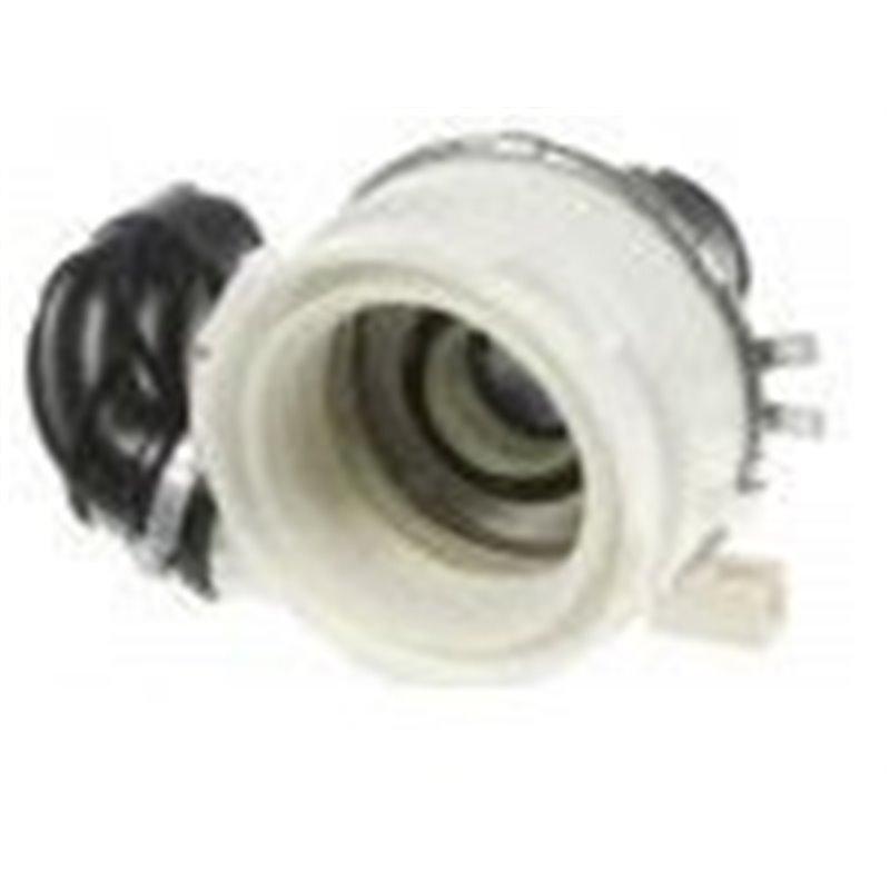 Ventilateur de congélateur 11W - Bosch Siemens