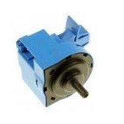 Bloc 6 prises avec interrupteur cordon 1.5m