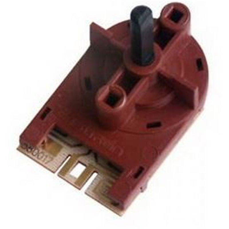 Ventilateur de congélateur 13v - Bosch, Siemens