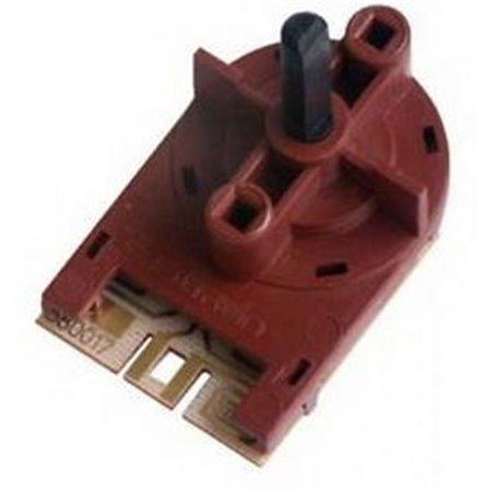 Ventilateur de congélateur 13v - Bosch, Siemens 00601067