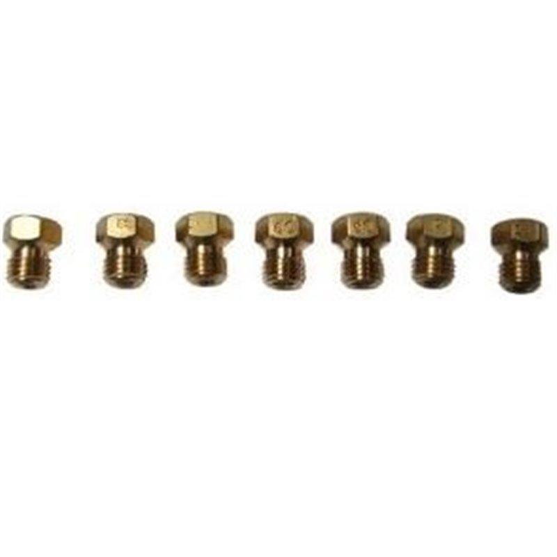 Ventilateur de congélateur General Electric WR60X10074