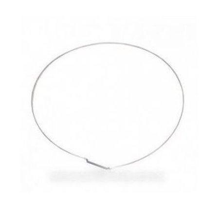Ventilateur de congélateur General Electric WR60X0228