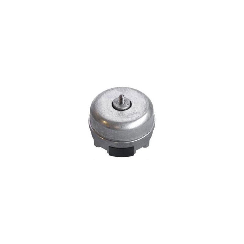 Ventilateur de congélateur general electric wr60x0228 226120000 ...
