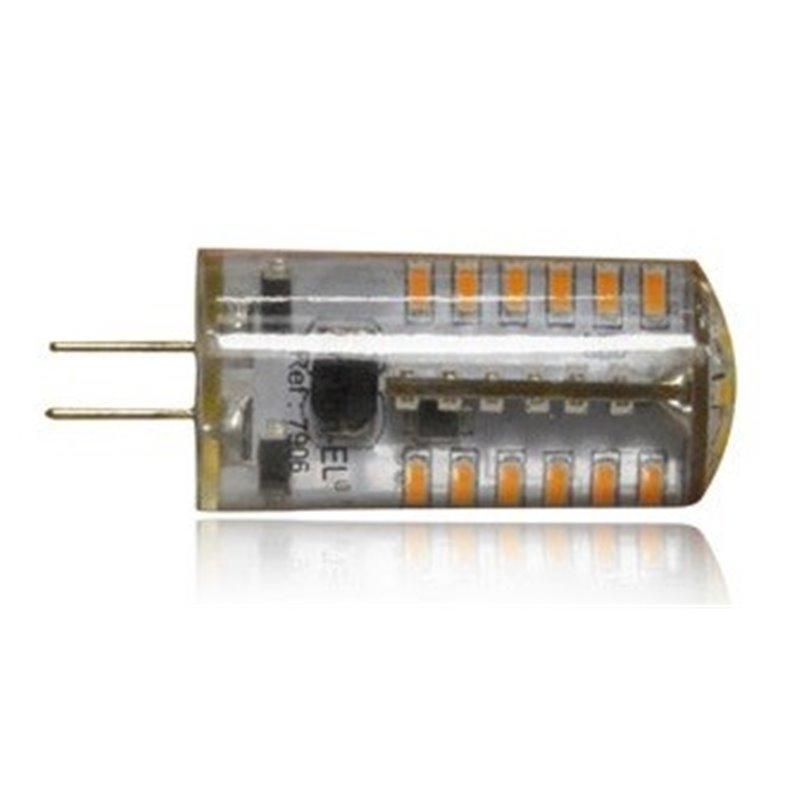 Moteur de ventilateur refrigerateur, congélateur Electrolux 2260065160