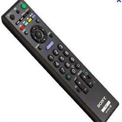 481936178218 Whirlpool Moteur de ventilateur 220v