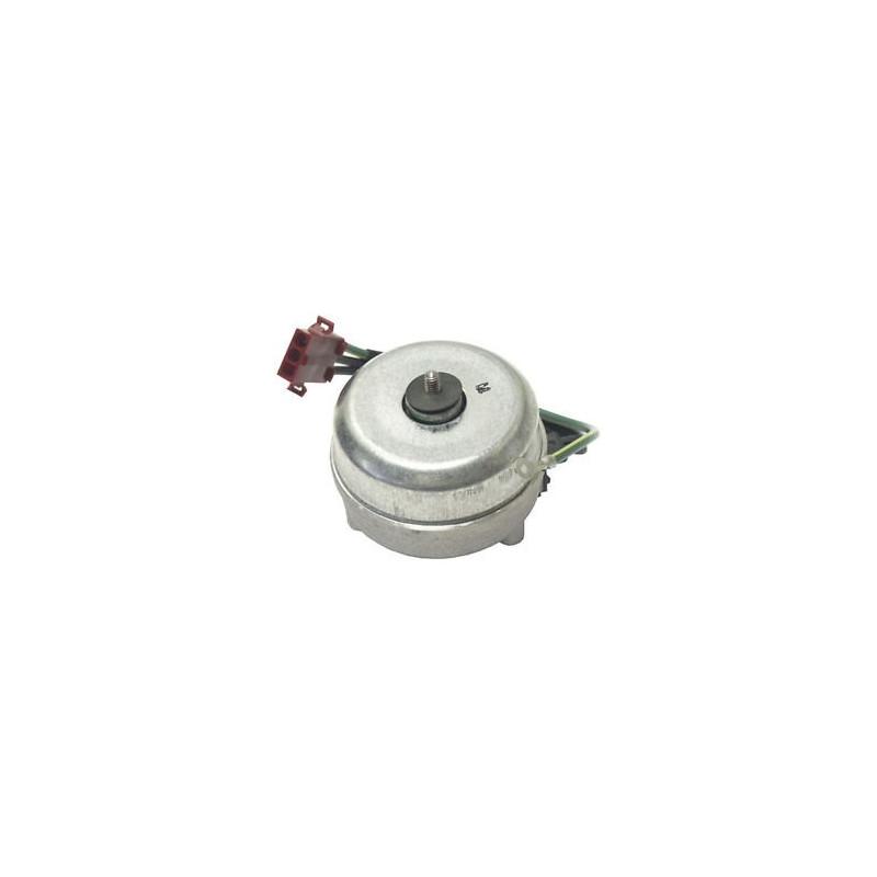 595C R/égulateur de ventilateur de moteur de ventilateur de r/ésistance pour 500 500C 695C 312 Doblo Panda Ypsilon 1995-2018 46723713