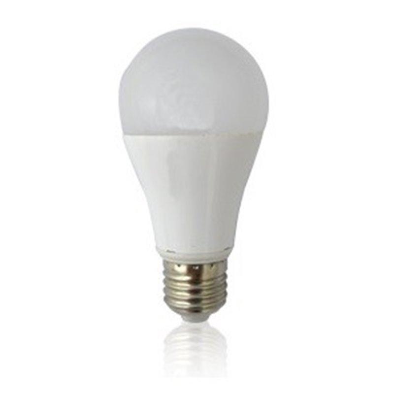 Parfum d'intérieur Fleur d'oranger DFF100