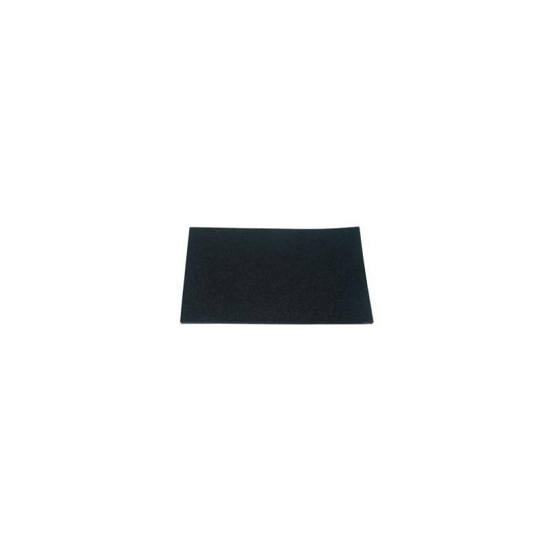 filtre pour climatiseur et epurateur d 39 air universel charbon actif. Black Bedroom Furniture Sets. Home Design Ideas