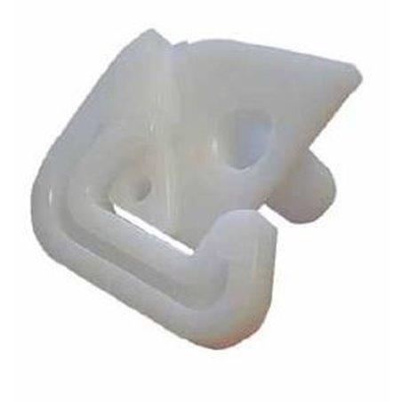 Moteur de ventilateur réfrigérateur 220v Whirlpool 48193617011