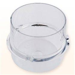 Coffret 2 plaques bricelets + 1 livre de recettes