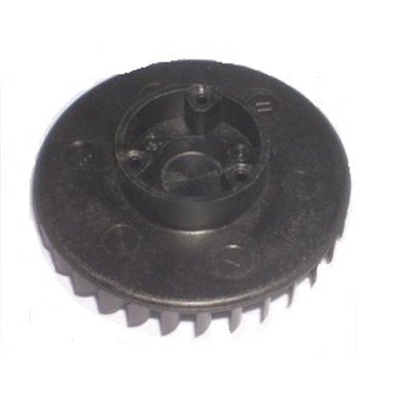 Clé USB recettes tradition