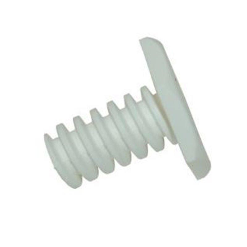 Moteur de ventilateur réfrigérateur complet 220v Indesit, c00076024