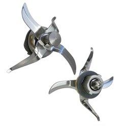 Moteur de ventilateur Vestel 32002164