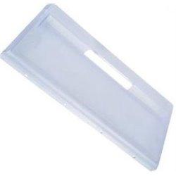 Moteur de ventilateur refrigerateur Vestel 32001055